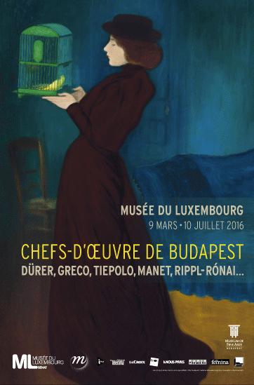budapest expo