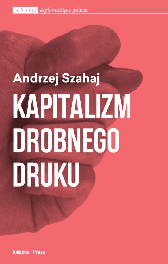 kapitalizm_okladka
