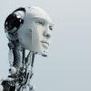 Ewa FABIAN: A jeśli roboty poprowadzą lepiej niż prawnicy?