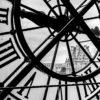 """Chiara FERRARIS: """"Miesiąc w Paryżu. Dziesięć pomysłów. Marzec 2016"""""""