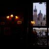Jan ROKITA: Europa stała się luksusowym sklepem, w którym zaczęło brakować dóbr