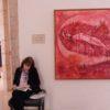 Anna BIAŁOSZEWSKA: Chagall. Pieśń nad pieśniami.