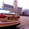 Eryk MISTEWICZ: Europa dawno nie była tak intelektualnie słaba. Po zamachach w Brukseli