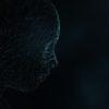 Eryk MISTEWICZ: Sztuczna Inteligencja - kto skorzysta?
