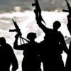 Tomasz KOWAL: Teoria i praktyka dżihadu. Krótki przewodnik po świecie terroru