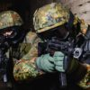 Aylin MATLÉ: Niemcy w NATO.  Coraz większe zaangażowanie