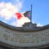 Pierre BUHLER: Do przyjaciół Polaków. List dziewiąty Ambasadora Francji