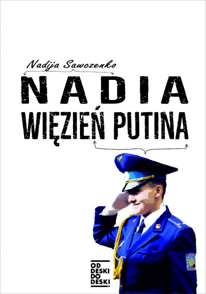Nadia_cover_front1