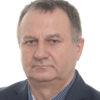Tomasz LEWCZAK