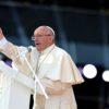 Marek KACPRZAK: Papież i media. Tajemnice skutecznego przekazu