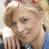 Aneta LIBERACKA