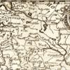 Radosław SIKORA: Szlachta. Droga do wielkości