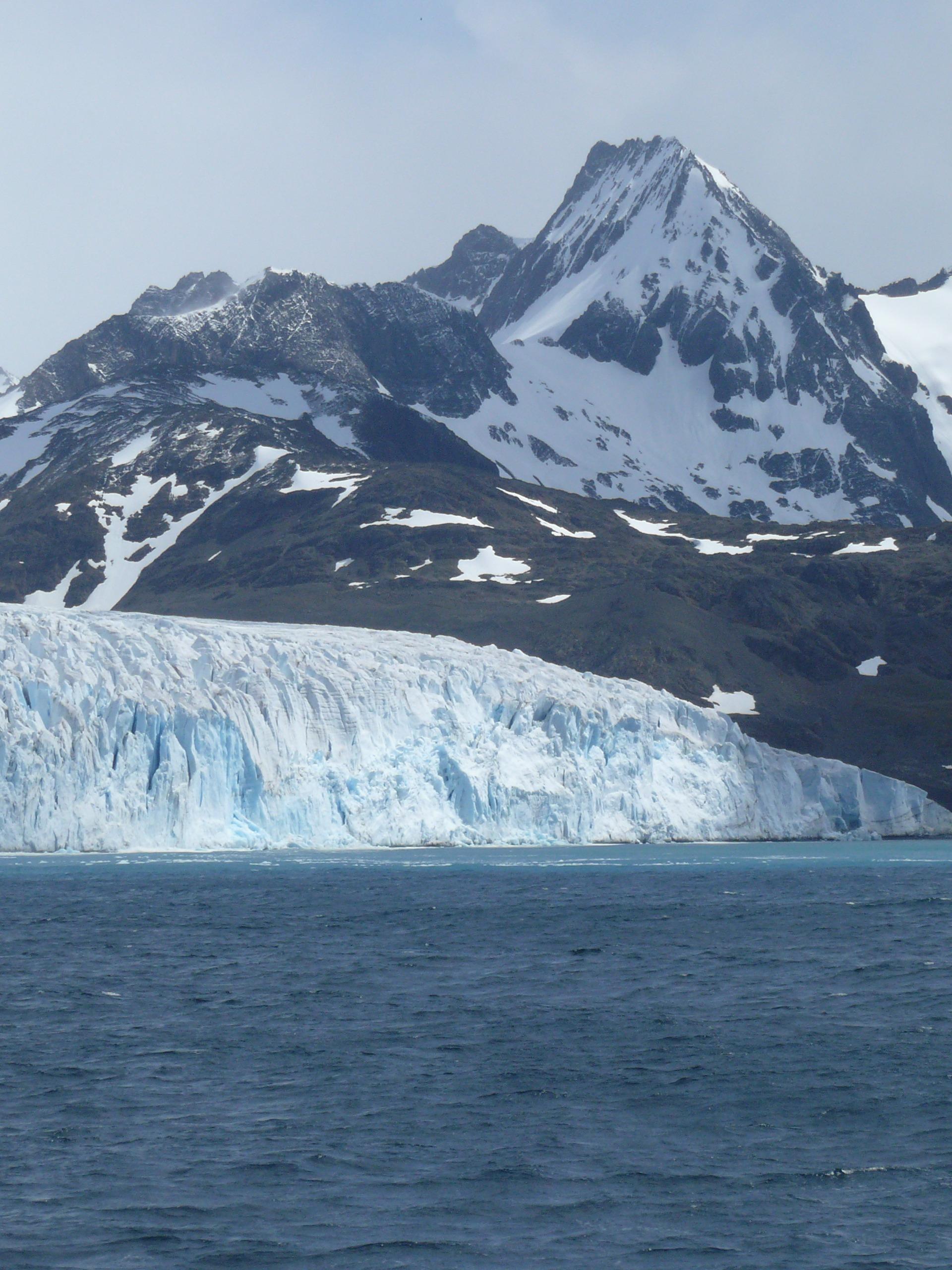 antarctica-337600