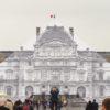 Chiara FERRARIS: Miesiąc w Paryżu. Dziesięć pomysłów. Czerwiec 2016