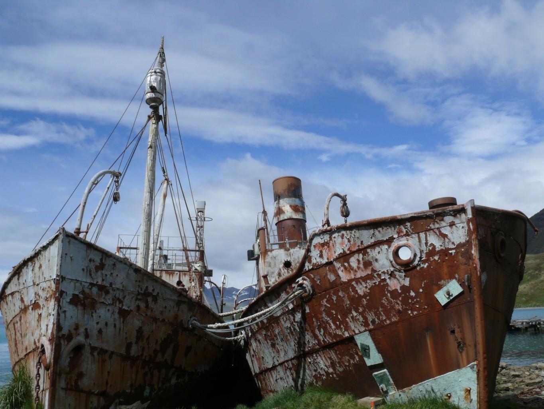 ship-wreck-337602