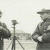 Sabina TREFFLER: Pierwsze dni wojny oczami młodego człowieka