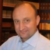 Ks. prof. Mariusz ROSIK