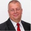 Michał ŚWIERCZEK