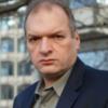 Jurij FELSZTINSKI
