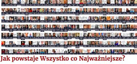 zrzut-ekranu-2016-10-05-godz-14-16-41
