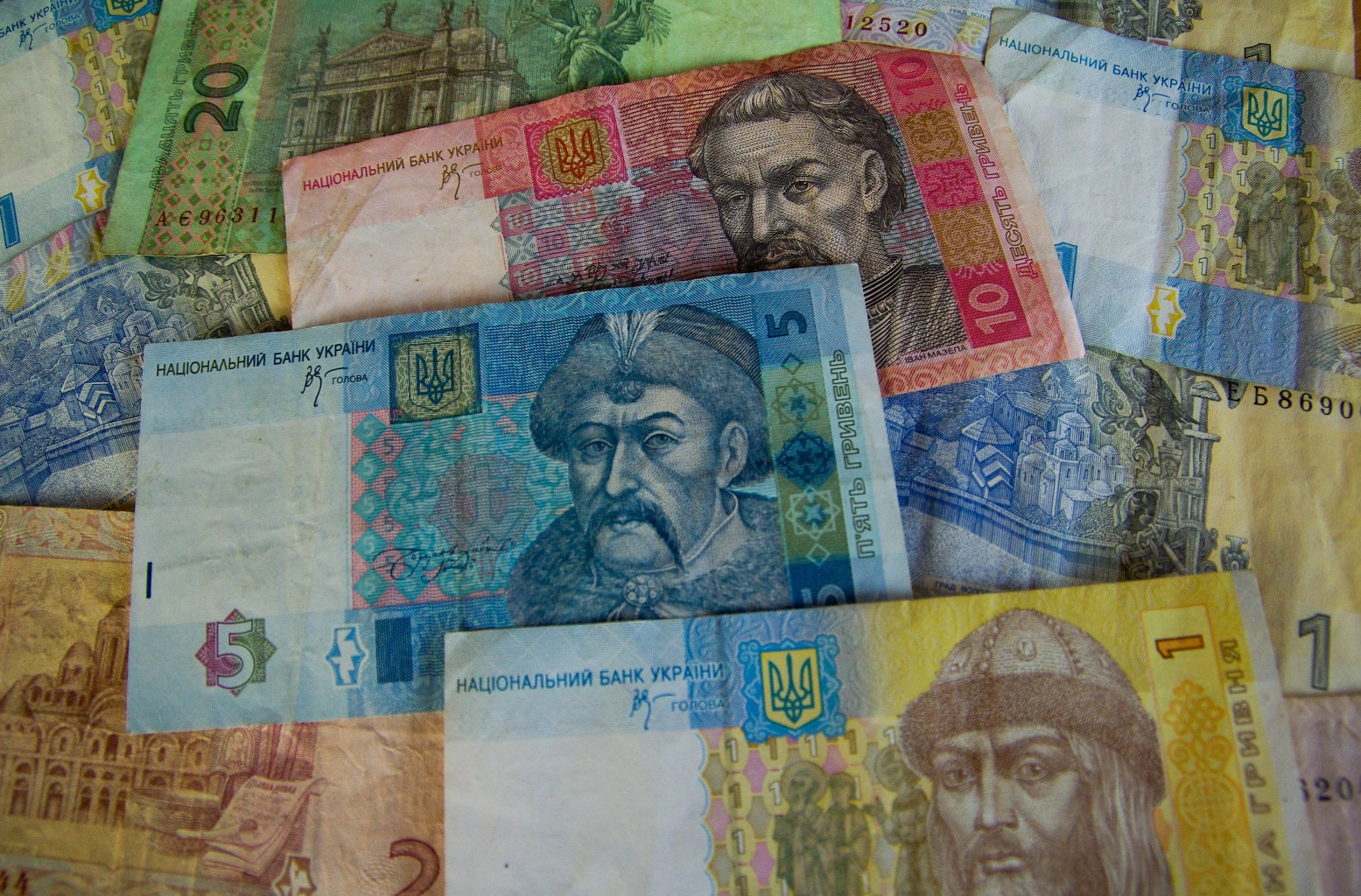 money-621152