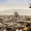 Igor MERTYN: Śmierć Gaudiego