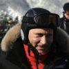 Jurij FELSZTINSKI, Władimir PRIBYŁOWSKI: Kim Pan jest, Panie Putin?