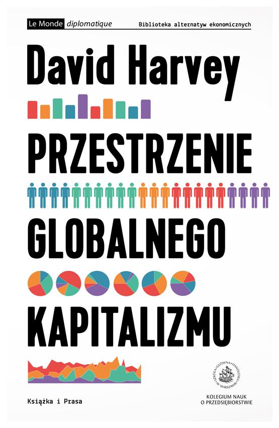 Przestrzenie_globalnego_kapitalizmu