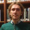 Krzysztof KRAKOWSKI