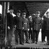 Prof. Stanisław ŻERKO:  Stulecie sojuszu polsko-francuskiego. 1921-2021
