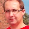 Piotr HARTMANN