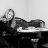 Małgorzata NIEZABITOWSKA: W twoim kraju wojna! Francuski łącznik