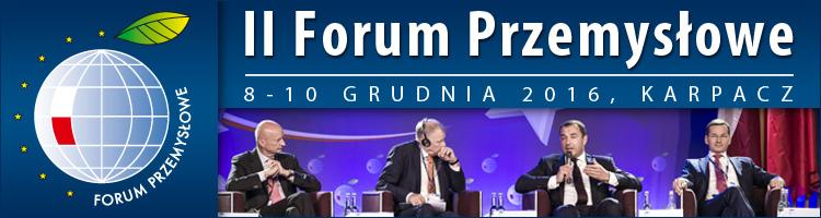 ii-forum-przemyslowe-750x200px