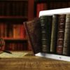 Sonja OCIĆ: The Digitisation of the Publishing Industry
