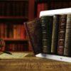 Sonja OCIĆ: Przyszłość książki elektronicznej. Książka drukowana wraca. I nikt nie jest w stanie przewidzieć przyszłości