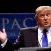 Prof. Zbigniew LEWICKI: Donald Trump. Co to oznacza dla Polski?