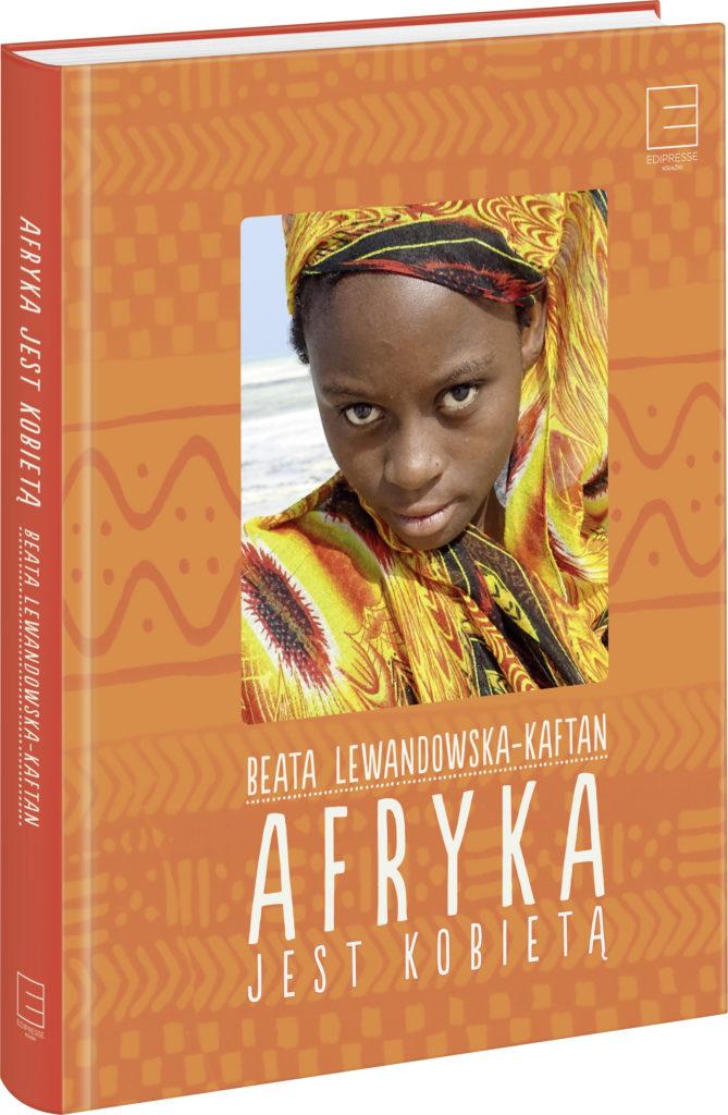 afryka-jest-kobieta-3d-300-dpi
