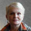 Prof. Alina DRAPELLA-HERMANSDORFER