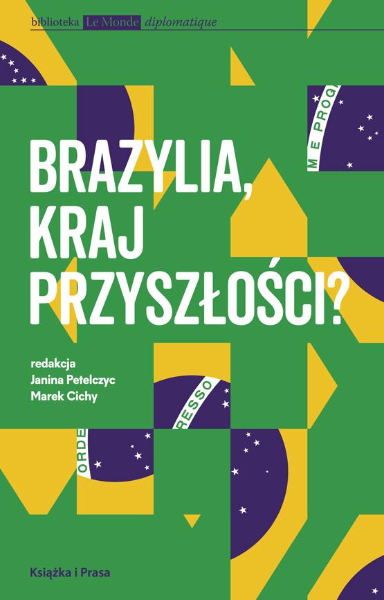 Brazylia_okladka___poprawka