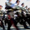 Gustav GRESSEL: Cicha rewolucja militarna Rosji. Co to znaczy dla Europy?