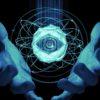 Nick BOSTROM: Superinteligencja. Jaki system wartości powinniśmy jej wszczepić?