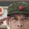 Tomasz LEWCZAK: Chiny się zbroją.  Coraz bardziej gorący rejon Pacyfiku