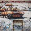 Piotr APOLINARSKI: Bejrut. Pomarańcze i Hezbollah