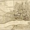 Varsaviae. Zbiór map Warszawy 1703-1930 w archiwach francuskich