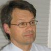 Prof. Andrzej ZYBAŁA