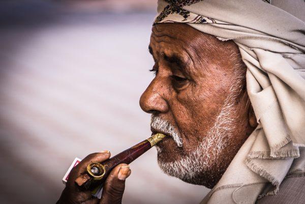 arabs-618308