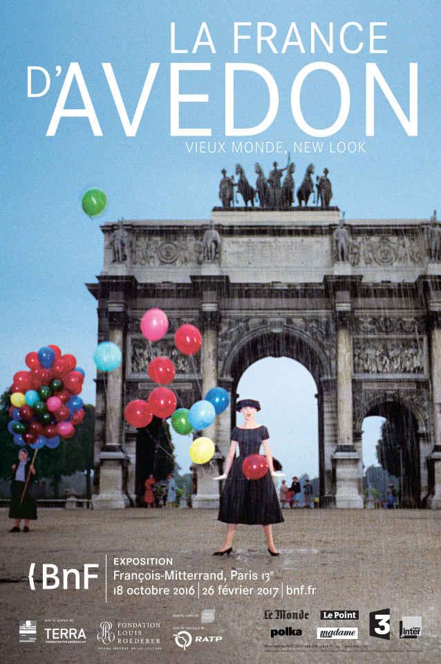 avedon_