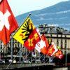 Jean ZIEGLER: Złoto i ofiary - historia nieopowiedziana. Jak Szwajcaria finansowała podboje Hitlera?