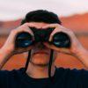 Ben HOROWITZ: O dobrych i złych menedżerach. Dlaczego startupy powinny szkolić swoich ludzi