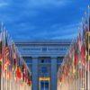 Prof. Krzysztof SZCZERSKI: Geopolityka w świecie fundamentalnej nieprzewidywalności